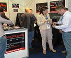 Hämmerling Group Tyre Expo Africa 2014
