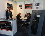 Tyre Expo Africa 2014