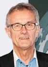 <b>Rainer Schultz</b> - rainer_schultz